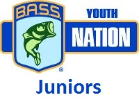bass_youth_logo_very_small